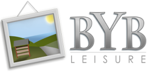 Brynarian Caravan Park Logo